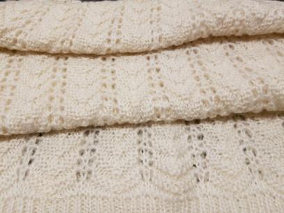 shawl32518