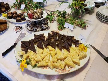 pastries1